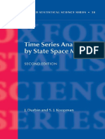 Time Series Analysis by State Space Methods ( PDFDrive.com )