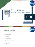 HUM102_Slides_Lecture05.pptx