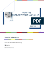HUM102_Slides_Lecture09.pptx