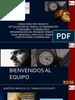 org .pptx