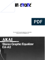 hfe_akai_ea-a2_en_fr.pdf