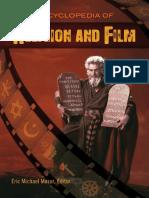 Enciclopedia Religion and Film
