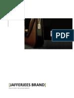 Jefferjies Marketing