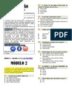 INTENSIVO DE TEORIA MUSICAL - Módulo 2.pdf