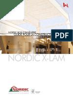 N-C162_fNordicX-LamJuin2015.pdf