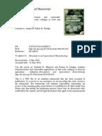 COLAGENO DE PESCADO EN LA INDUSTRIA DE LA AGRICULTURA.pdf