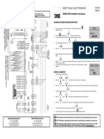 DSE8610-MKII-Installation-Instructions.pdf