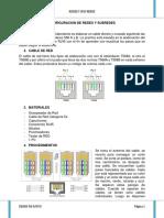 Cable Directo y Cruzado.docx