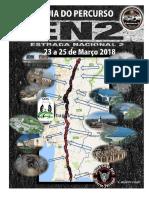 Estrada Nacional 2 (EN2)