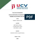 FACULTAD_DE_INGENIERÍA[1].docx