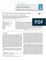 2015-Merigó et al. An_overview_of_fuzzy_research_with_bibli.pdf