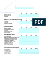 Master Budget Template_Student Version_ACCU 202(1)