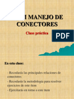 PPT 2 CONECTORES.ppt