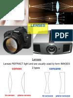 lenses (1).ppt