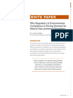 Whats Driving Demand for NG Gens Whitepaper