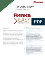 EASY - PARKS
