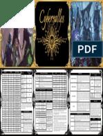 Cybersalles - Pantalla.pdf