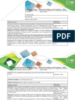 Anexo Fase 2 - Contexto municipal y clasificación de residuos sólidos_ matriz de Jerarquia.docx
