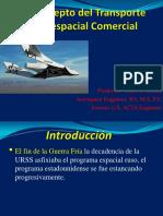 Conferencia de Mecanica de Fluidos