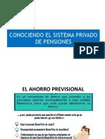 6_Sistema Privado de Pensiones 2018.pptx