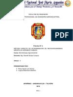 INFORME N°4 RIVAS AYALA LUIS ANTONY.docx