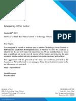 Satyam Kumar Jha ALF_INT_OCT_104.pdf