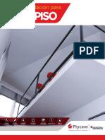 Manual Entrepiso Esp Web 29Abril-Compressed