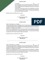 NOTIFICACIÓN UNIFORME.docx