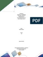 Plantilla de Presentacion de La ECBTI