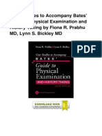 Case_Studies_to_Accompany_Bates_Guide_to.pdf