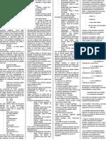 Estructuras de decisión plancha de progra.docx