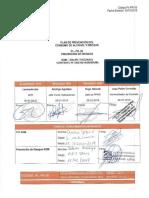 10. PL-PR-05 Plan de Prevención Del Consumo de Alcohol y Drogas (Rev. 3)