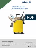 Condição Geral - MTP 2.0 LAZER AÉREO - SUSEP - PT.pdf