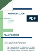 planificacion_tema_2 (1).ppt