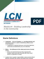 LCN_Module_4-Leadership.ppt