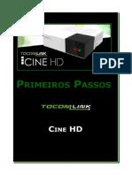 Cine HD