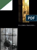 Da minha janela vejo o mundo... É a Lisboa profunda.