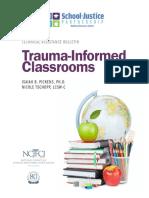 NCJFCJ_SJP_Trauma_Informed_Classrooms_Final.pdf