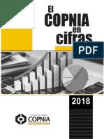 copnia_cifras_2018