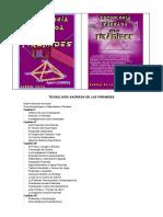 Silva-Gabriel-Tecnologia-Sagrada-de-Las-Piramides.pdf