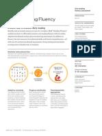map-reading-fluency-fact-sheet