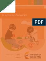 El_arte_en_la_educacion_inicial.docx
