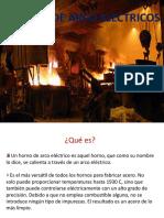 vapor hornos.pptx