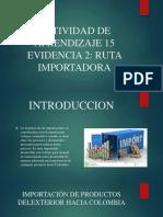 Evidencia 2.pptx