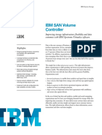 IBM-Spectrum-Virtualize-data-sheet.pdf