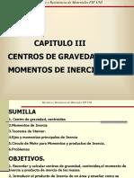 Mecanica Capitulo III(2019I (1)