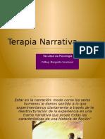 306638418-Terapia-Narrativa
