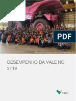 Vale Ifrs 3q19p