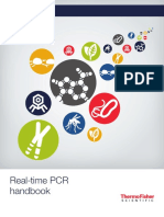 NUEVO QPCR Handbook Branding Americas FHR