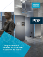 GA37 - 110VSDplus_Spanish